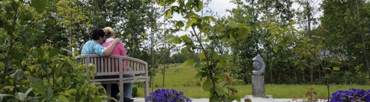VPTZ Zuidoost Friesland thuis of in het Hospice